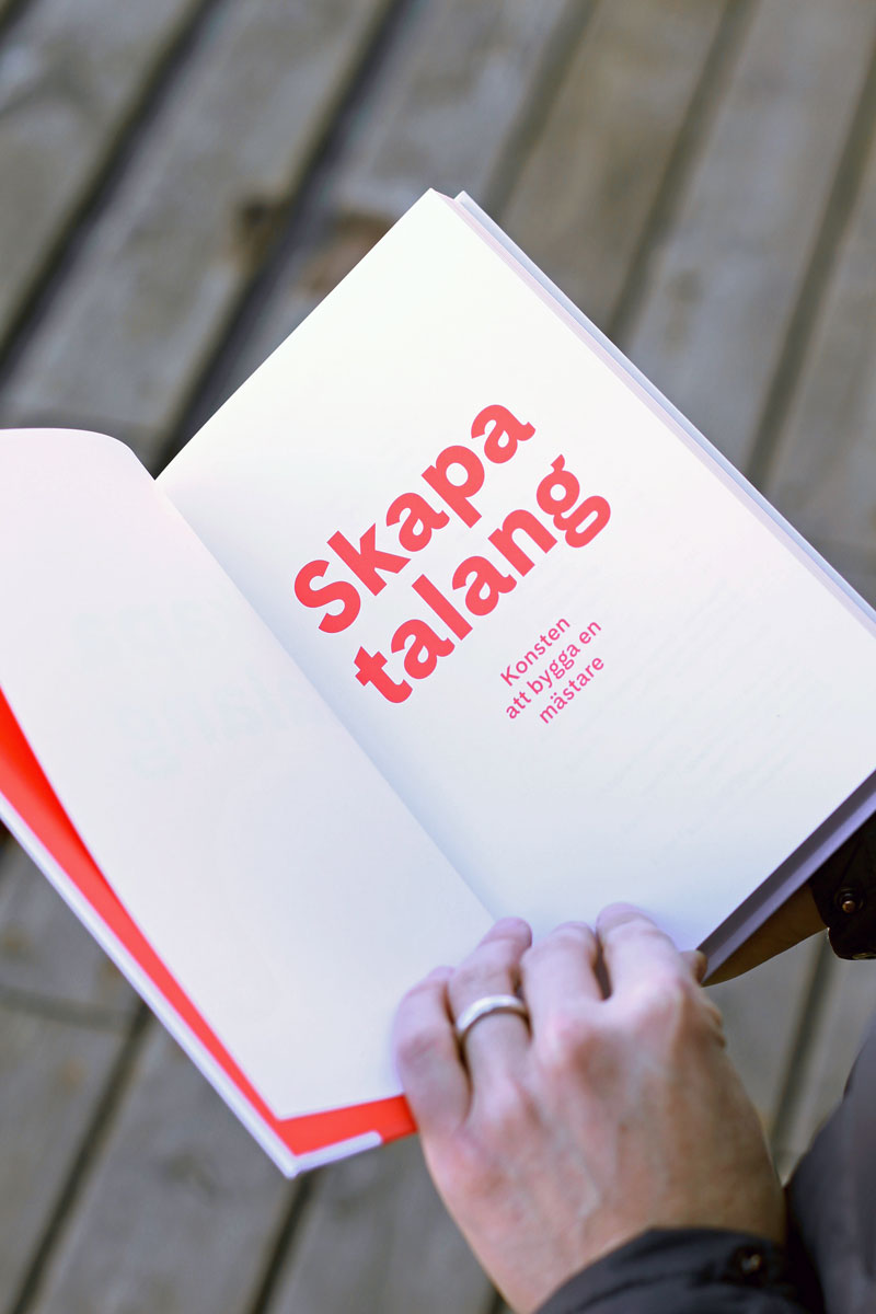 Skapa-talanger-bok-in-2