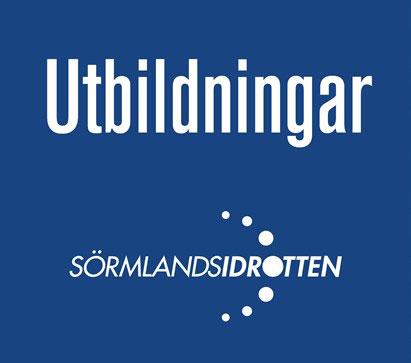 Sörmlandsidrotten.se